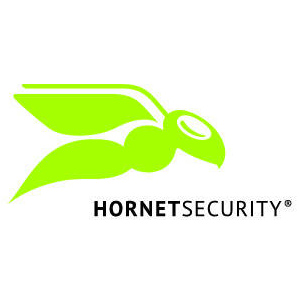 Hornet Security