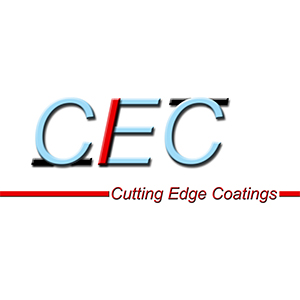 Cutting Edge Coatings