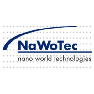 NaWoTec