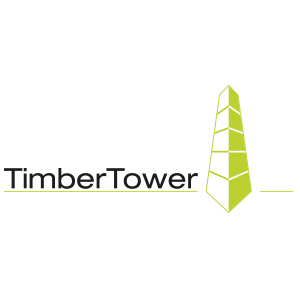 Timber Tower
