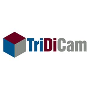 Tridicam