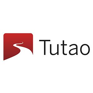 Tutao