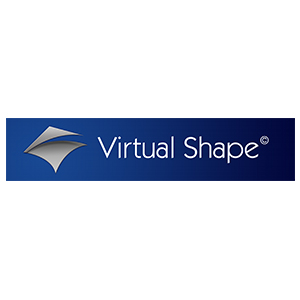 Virtual Shape
