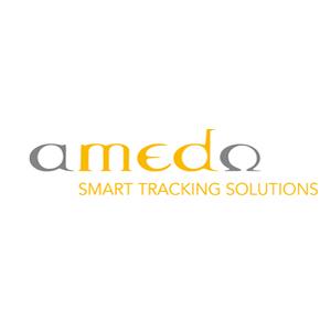 Amedo GmbH