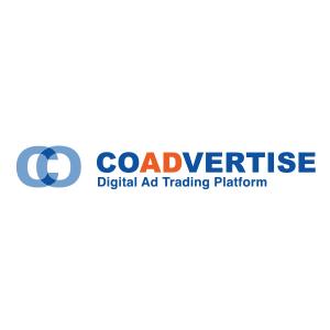 Coadvertise