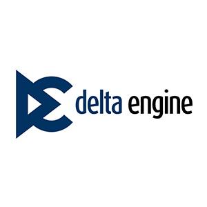 delta engine