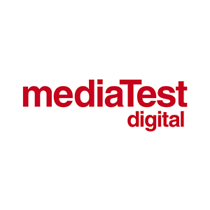 Mediatest Digital