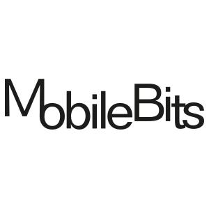 MobileBits