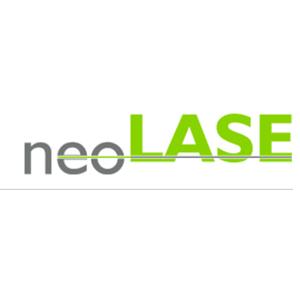 Neolase