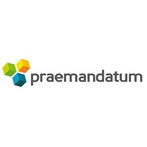 Praemandatum