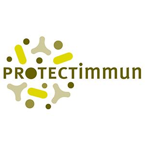 Protectimmun