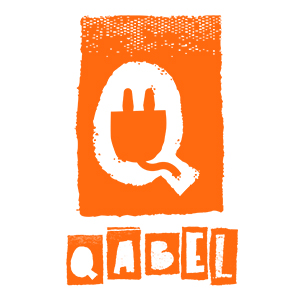 Qabel