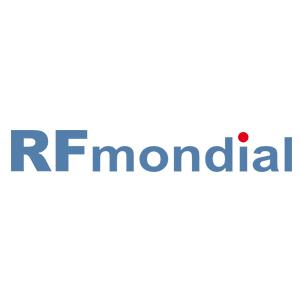 RF mondial