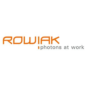 rowiak
