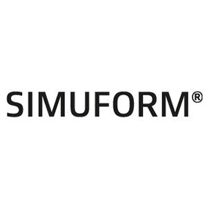 simuform