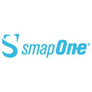 smapone