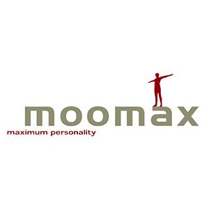 moomax - EnjoyVenture Exit