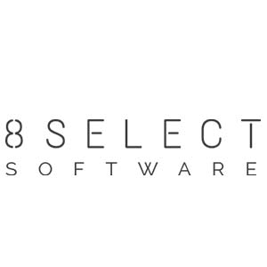 8select | Curated Shopping as a Service