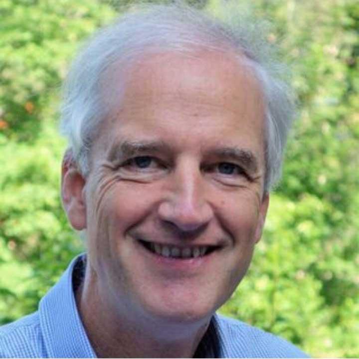 Markus von Blomberg