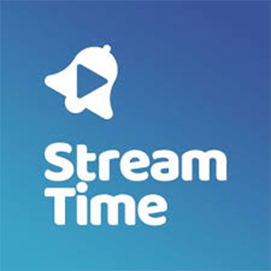 Streamtime | EnjoyVenture