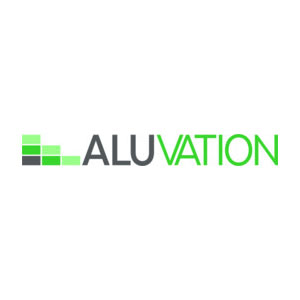 Aluvation | EnjoyVenture