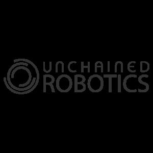 Unchained Robotics