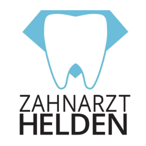 Zahnarzthelden